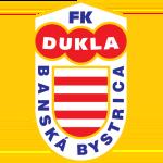 FK Dukla Banská Bystrica - 2. Liga Stats