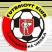 FK FILJO Ladomerská Vieska Logo