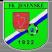 FK Jesenské Logo