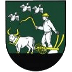 FK Kechnec Badge