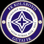FK Kolarovo