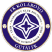 FK Kolárovo Logo