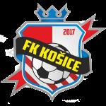 FK Košice - 2. Liga Stats