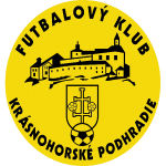FK Krásnohorské Podhradie