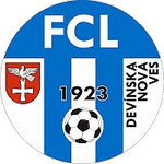 FK Lokomotíva Devínska Nová Ves