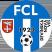 FK Lokomotíva Devínska Nová Ves Stats