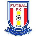 Melčice-Lieskové - Slovakia Cup Estatísticas