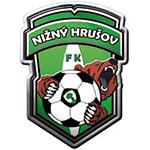FK Nižný Hrušov