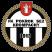 FK Pokrok SEZ Krompachy Logo
