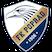FK Poprad Logo