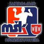 FK Považská Bystrica logo