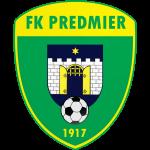 프레드미에르