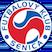 FKセニツァ