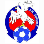 FK Široké