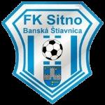 반스카 스티아브니차