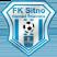 FK Sitno Banská Štiavnica Logo