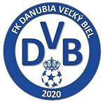 Danubia Veľký Biel