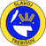 Slavoj Trebišov Logo