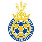 FK Sobrance Sobranecko