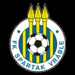 FK Spartak Vráble