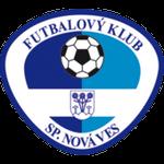 FK Spišská Nová Ves