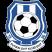 FK Svit Logo