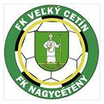 FK Veľký Cetín