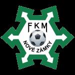 FKM Nové Zámky