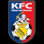 KFC Kalná nad Hronom logo