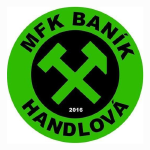 바니크 한드로바