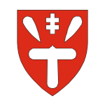 MFK Gelnica Badge