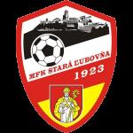MFK Goral Stará Ľubovňa - Slovakia Cup Stats