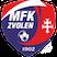 MFK Lokomotíva Zvolen Stats