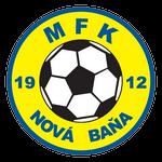 MFK Nová Baňa