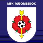 루좀베로크