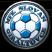 MFK Slovan Giraltovce Stats