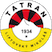 Liptovský Mikuláš Logo
