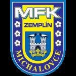 MFK Zemplín Michalovce Badge