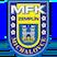 MFK Zemplín Michalovce Stats