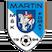 포마트 마르틴