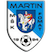 MŠK Fomat Martin Logo