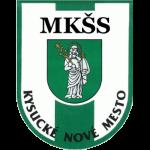 MŠK Kysucké Nové Mesto