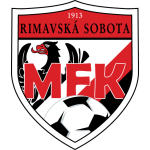 MŠK Rimavská Sobota Badge