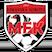 MŠK Rimavská Sobota logo