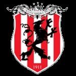 MŠK Slavoj Spišská Belá logo