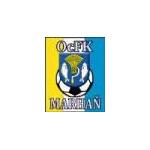 OcFK Marhaň