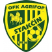 OFK Agrifop Stakcin Stats