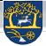 OFK Kotešová Logo