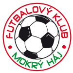OFK Mokrý Háj Badge
