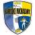 OFK Šarišské Michaľany logo